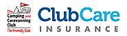 Club Care Insurance
