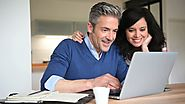 Easy Cash Payday Loans- Get Same Day Quick Cash For Short Term Needs
