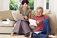 Same Day Payday Loans- Easily Manage Your Short Term Expenses before Next Payday