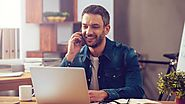 Same Day Payday Loans- Get Quick Cash Online for Emergency with Fast Approval