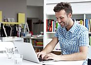 Same Day Loans- Get Easy Cash Online to Solve Financial Trouble until Payday