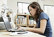 Bad Credit Payday Loans- Get Quick Cash in Time of Fiscal Difficulties with Low Credit