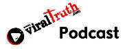 Viral Truth Podcast