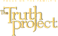 The Truth Project