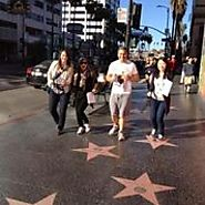 Scavenger Hunt Anywhere: Organizing Los Angeles Team Building Activities For Years