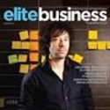 Elite Business Magazine