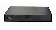 4 Channel AHD DVR | Avazonic