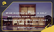 While some people are putting their money in stocks and bonds, Few Smart people are investing in real estate. For Pro...