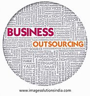 The enhanced value of Outsourcing Business Services