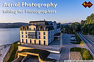 Aerial Photo Editing | Aerial Photo Retouching | Aerial Photography Editing| Retouch Aerial Photos