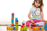 Which Educational Toys to Buy for 5 Year Olds? 2016 Best Toy List and Reviews