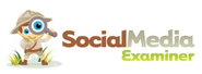 Social Media Examiner - Realtime Marketing Lab