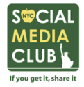 Social Media Club NYC | Realtime Marketing Lab