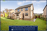 Real estate photography tips and tricks for Professional Photographers
