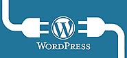 Créer son site WordPress | DELTA WEB