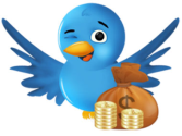 Twitter Buys Mobile Ad Exchange Startup MoPub for $350 Million