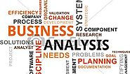 How Does A Business Analyst Differ From A Financial Analyst