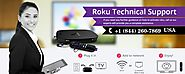 How to use Roku Media Player to play your music, videos, and photos