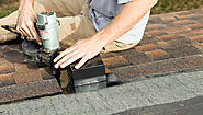 What is Attic Ventilation and Why Is It Important?