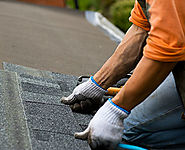 Roof Repair and Replacement Services for City of Vaughan