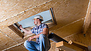 Preparing Your Home for Roofing Contractor Services