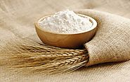 What You Need To Know About The Wheat Flour and Why You Should Use It?