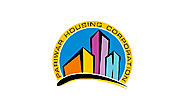 Pariwar Housing Corporation Reviews in Bangalore