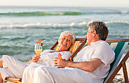 Expat Retirement Communities in Ecuador | Your Escape to Ecuador