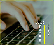 Quick Payday Loans- Help You To Handle Your Emergency Expenses