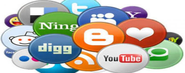 Social Media Optimization Services, SMO
