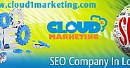 Why You Should Choose SEO Services in Los Angeles or SEO LA