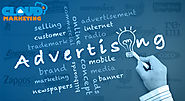 Guide to Find Advertising Agency in Fresno