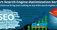 Guide to Search Engine Optimization in LA