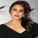 23 Latest Photos Of Huma Qureshi ~ Bollywood Glitz 24 - Hot Bollywood Actress