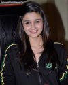 40 Hot Unseen Photos of Alia Bhatt ~ Bollywood Glitz 24 - Hot Bollywood Actress