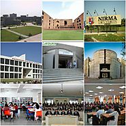 MBA in Ahmedabad: Why Study MBA in Ahmedabad