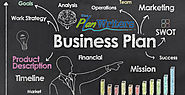 Business Plan Mistakes I Made