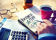 Guide To Choosing The Right Business Plan Services