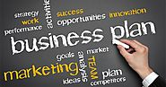 Existing Businesses Need Business Plans Too!