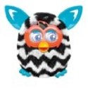 See all New Furby Boom Toys Here