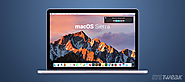 macOS Sierra: Everything you want to know