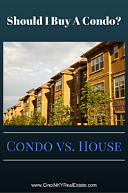 A Guide For Buying A Condominium
