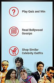 Latest Bollywood & Entertainment News, Movie Reviews | Follo.in
