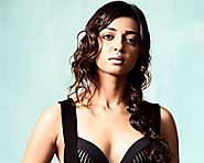 Birthday Special: A Few Pics Of Radhika Apte You Must Check Out!