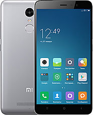 Xiaomi Redmi Note 3 Dual Sim Phone Specifications | Online Shopping at poorvikamobile.com
