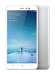Best Deals of the Day - Redmi Note 3 | Online Shopping at poorvikamobile.com
