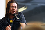 Tax Advice From David Foster Wallace