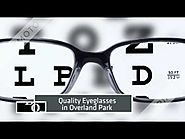 1 800rx: Eyeglasses & Sunglasses in Kansas City and Overland Park