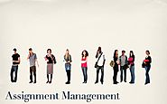 10 Quick Tips to Write Management Assignment