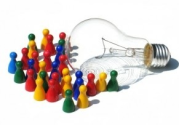 """Thought leadership marketing, like brand marketing, is important for increasing customer engagement across the purch..."
